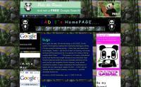 google_ai_panda