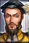 イスパニア王