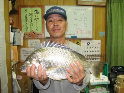 20080906wakino.jpg