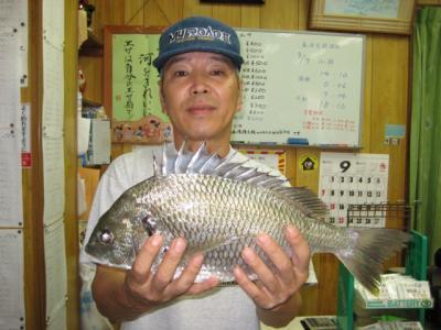 20080907wakino.jpg