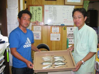20080907yamasitaootani.jpg