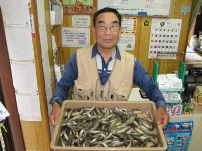 20080921suzuki.jpg