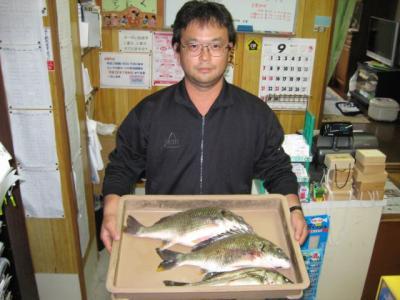 20080924ihata1.jpg