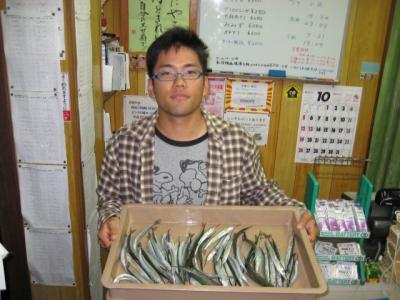 20081007sakakibara.jpg