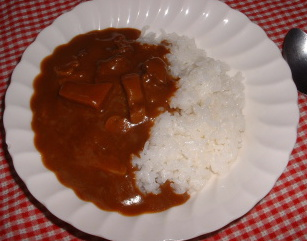 moratame.curry