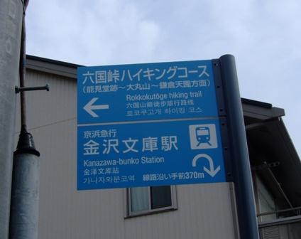 003_20090508102004.jpg