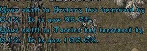 060816tactics