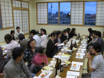 IMG_2837makurobi1.jpg