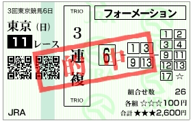 安田記念_090607.