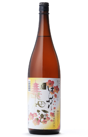 FireShot capture #117 - セブン-イレブンネット はんなり京梅酒 1800ml - www_711net_jp_product_n_a01a01_g_401011000000000_p_9031676