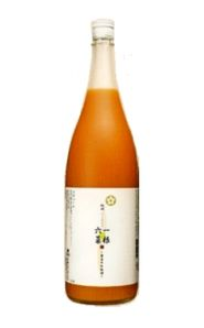 FireShot capture #7 - 紀州 一根六菜 (いっこんろくさい) ~野菜の和梅酒~/12度/1 酒の小山 - Yahoo!ショッピング - store_shopping_yahoo_co_jp_sakeno-koyama_466-135547_html