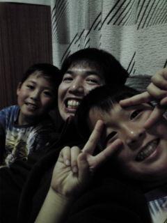 20081213214643.jpg