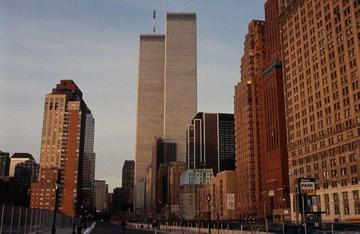newyork41.jpg