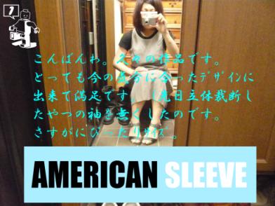 画像 4408.jpg