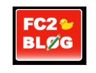 FC2 English Revolution