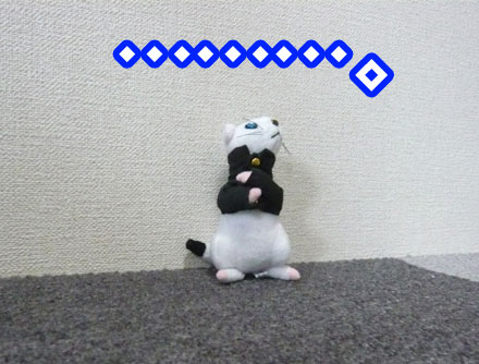 una0913_01.jpg