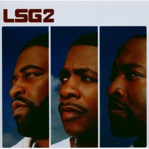 LSG「LSG2」