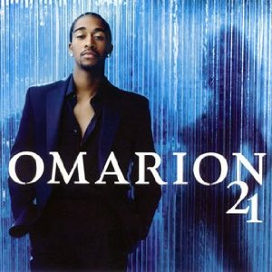 OMARION「21」