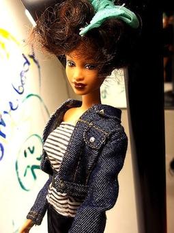 Whitney_Houston_Barbie_I_Wanna_Dance_1.jpeg