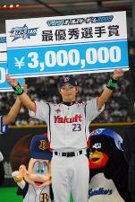 2009-MVP青木