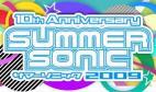 summersonic09.jpg