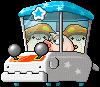 クレーンゲーム機2