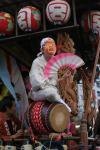 T沢祭りD35_5