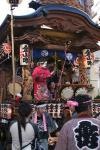 T沢祭りD35_6