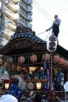 T沢祭りD35_8