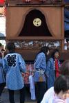 T沢祭りD35_9