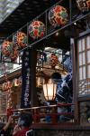 T沢祭りD35_10