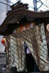 T沢祭りD35_12