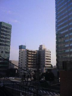 20080914080011