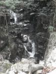 滝 その1