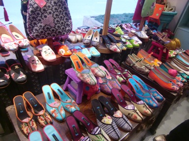 suzhou_cobblers