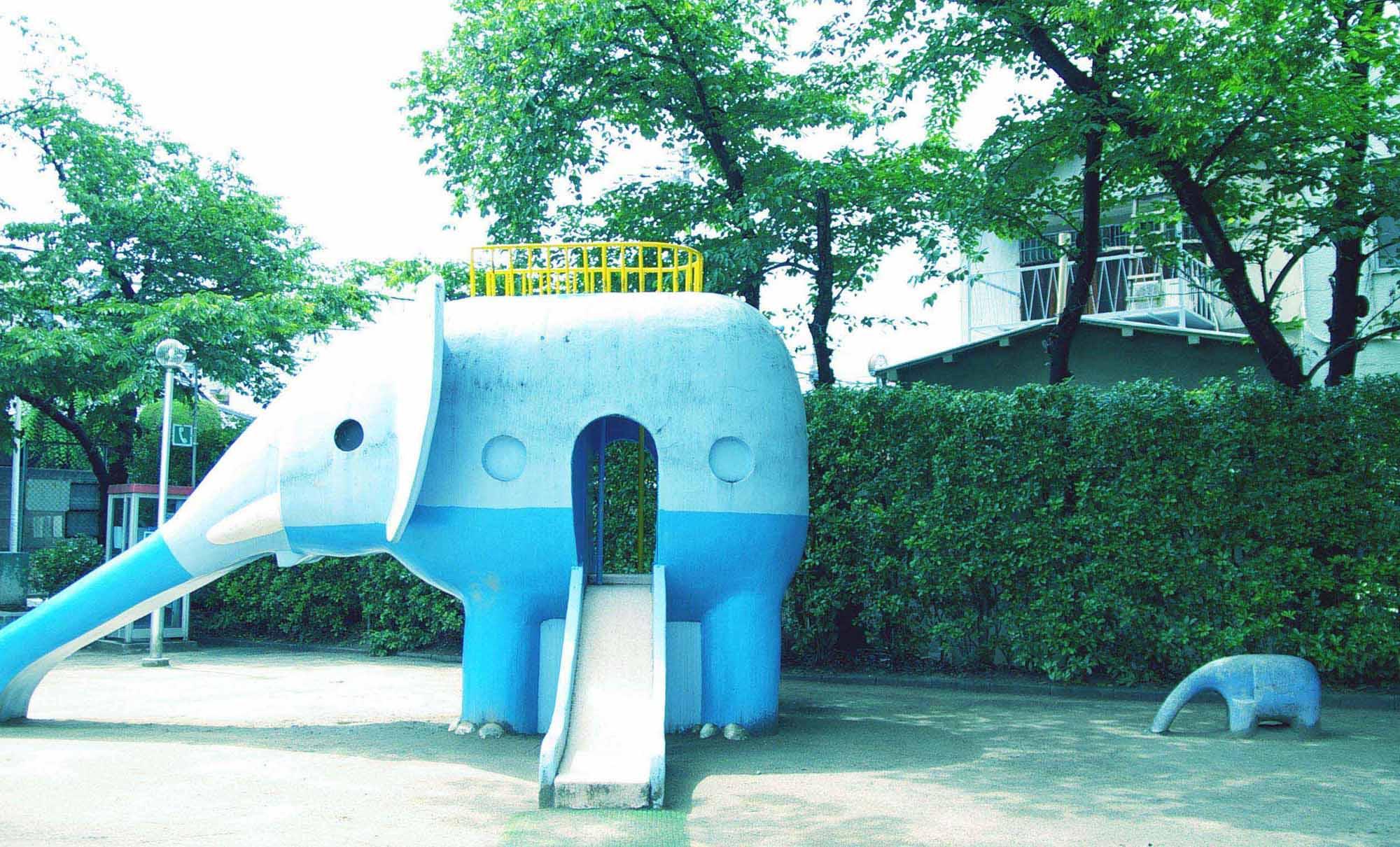 IMGP3343(小)