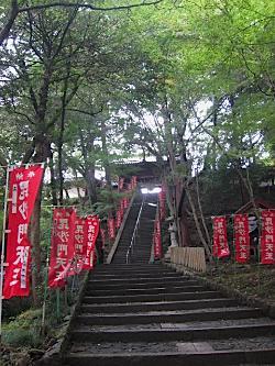 bisyamon_kouyou1.jpg