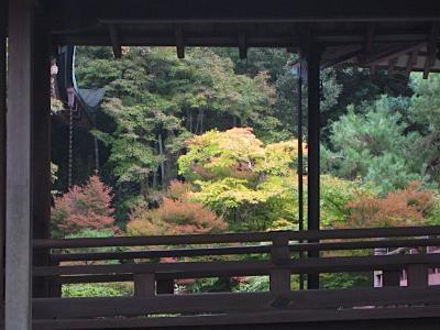 bisyamon_kouyou6.jpg