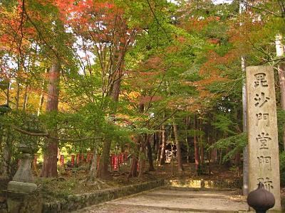 bisyamon_kouyou29.jpg