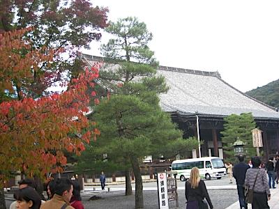 chion-in_kouyou2.jpg