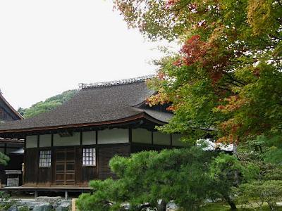 ginkakuji_kouyou2.jpg
