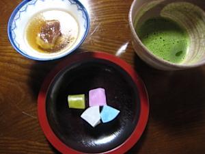 kaihouji_1.jpg