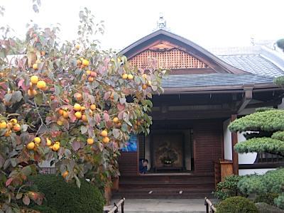 kaihouji_13.jpg