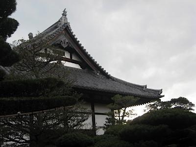 kaihouji_14.jpg