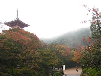 kiomizu_kouyou32.jpg