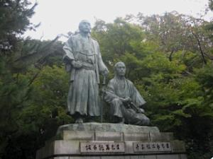 maruyama_1.jpg