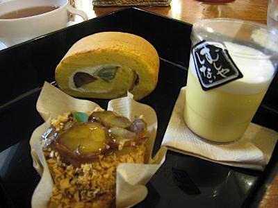 mushiyashinai_3.jpg