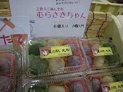 satonoeki_12.jpg