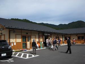 satonoeki_17.jpg