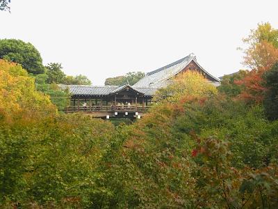 toufukuji_kouyou11.jpg
